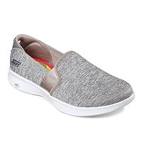 Skechers GO STEP Lite Women's Shoes