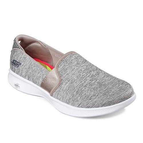 055f1b0a0a5f Skechers GO STEP Lite Women s Shoes