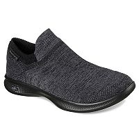 Skechers GO STEP Lite Ultrasock Women's Shoes