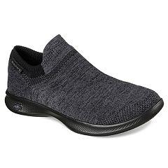 Skechers GO STEP Lite Ultrasock Women's Shoes