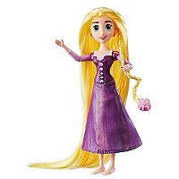 Disney's Tangled The Series Rapunzel Figure by Hasbro