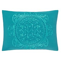 37 West Fiona Oblong Throw Pillow