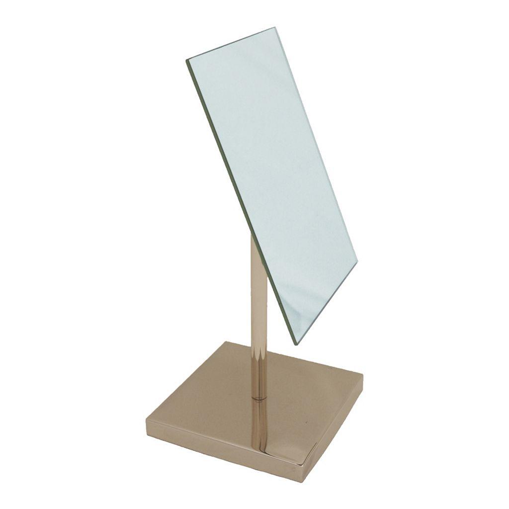 Taymor Mona Mirror