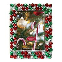 St. Nicholas Square® Jingle Bell 5