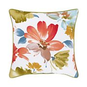 37 West Madie Throw Pillow
