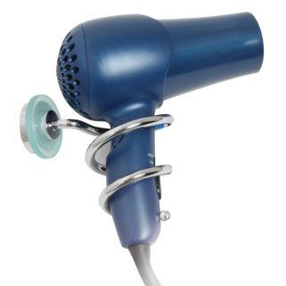 Taymor Spiral Hair Dryer Holster