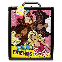 Barbie Vinyl Case