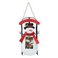St. Nicholas Square® Snowman 4