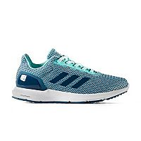 adidas Cosmic Women's Running Shoes