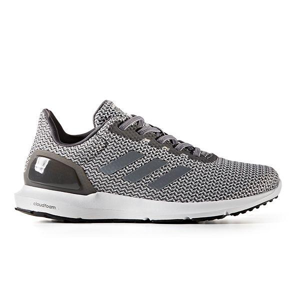 adidas Cosmic Women's Running Shoes