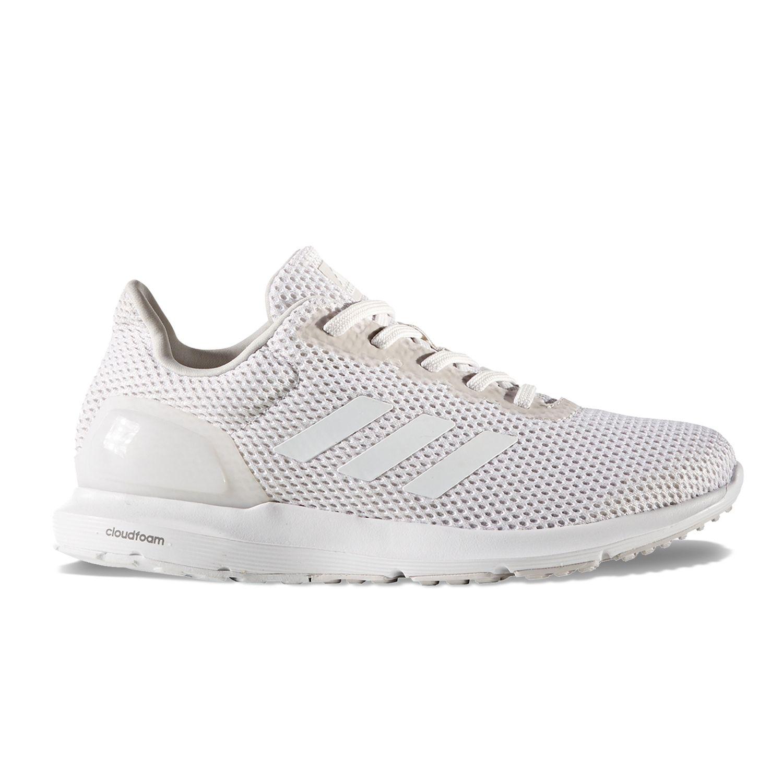 adidas Cosmic Women\u0027s Running Shoes