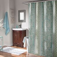M. Style Callie Shower Curtain