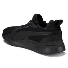 PUMA Pacer Next Men's Running Shoes