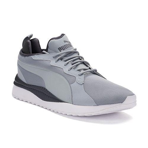 puma shoes mens $10 500 cash