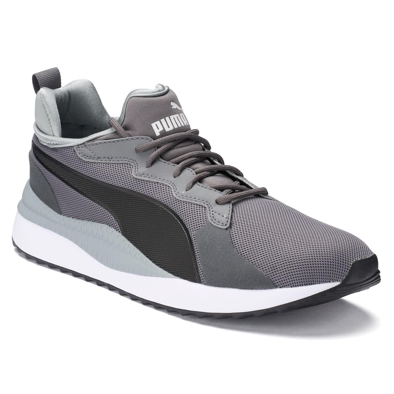 PUMA Pacer Next Men\u0027s Running Shoes