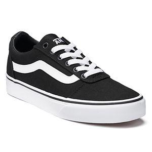 Vans® Ward Women's Skate Shoes