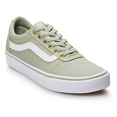Vans Ward Women's Skate Shoes