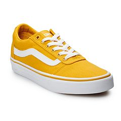on sale c7caa 775f2 Vans Ward Women s Skate Shoes