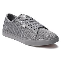 Vans Rowan Basketweave Women's Skate Shoes