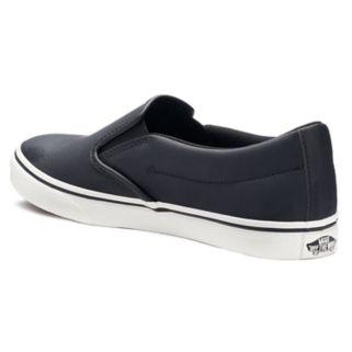 Vans Asher Luxe Women's Sneakers