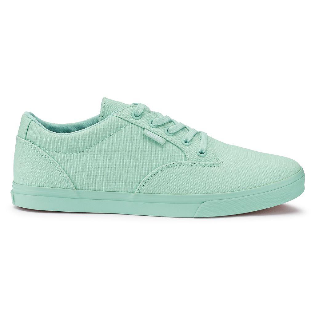 Vans Winston Mono Women's Skate Shoes