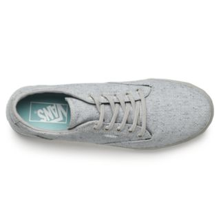 Vans Winston Women's Skate Shoes