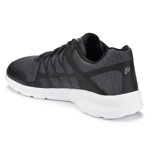FILA® Memory Finity Heathered Women's Running Shoes