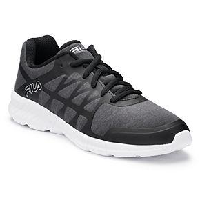 FILA® Memory Finity Heathered ... Women's Running Shoes cheap sale top quality 5DkAUga