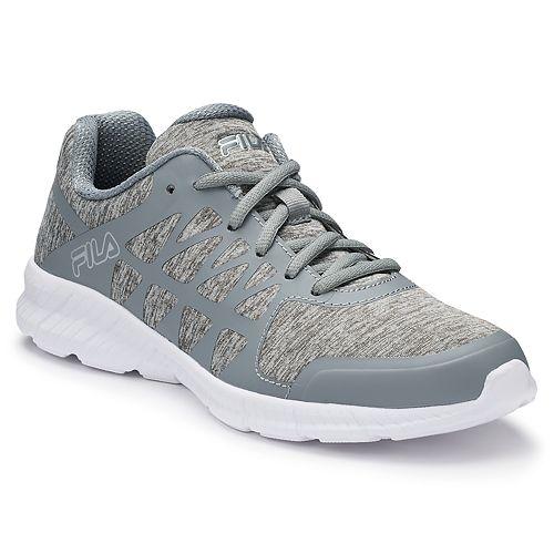 d492ef308b83 FILA® Memory Finity Heathered Women s Running Shoes