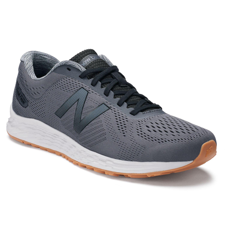 New Balance Fresh Foam Arishi Men\u0027s Running Shoes