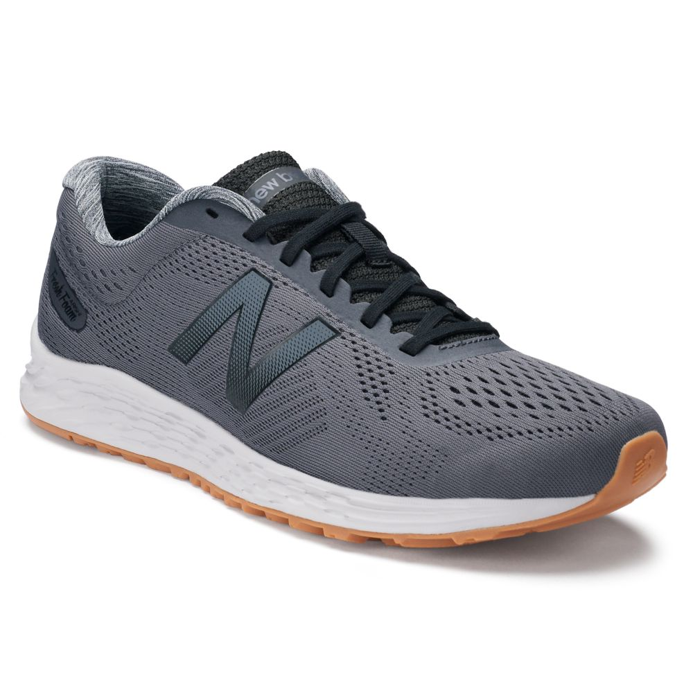 New Balance Arishi Shoe