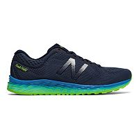 New Balance Fresh Foam Arishi Men's Running Shoes