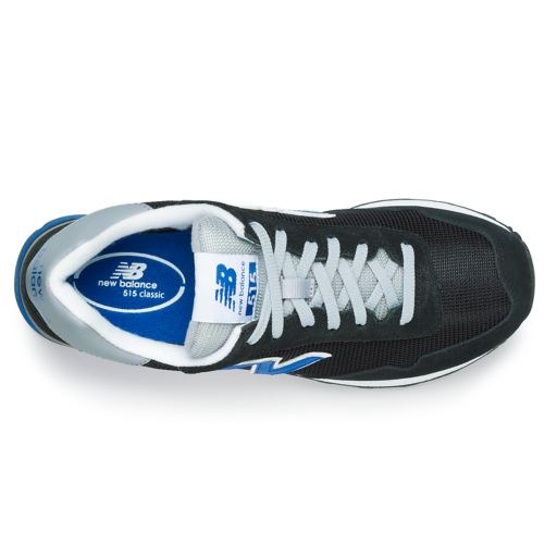New Balance 515 Men's Sneakers