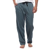Big & Tall Jockey Woven Sleep Pants
