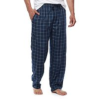 Big & Tall Jockey Lounge Pants