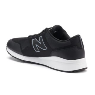 New Balance 005 Men's Sneakers