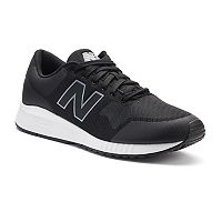 New Balance Classics MRL005 Men's Sneakers