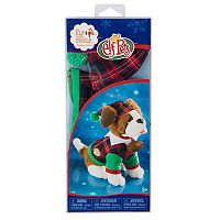 The Elf on the Shelf® Claus Couture Playful Puppy PJs