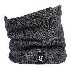 Men's Heat Holders Neck Warmer