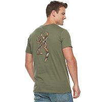 Men's Browning Graphic Tee
