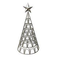 St. Nicholas Square® Metal Christmas Tree Photo Clip