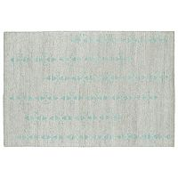 Kaleen Solitaire Summit Geometric Rug