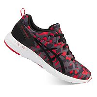 ASICS GEL Bounder 2 Grade School Boys' Running Shoes