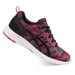 ASICS GEL Bounder 2 Grade School Boys' Running Shoes by