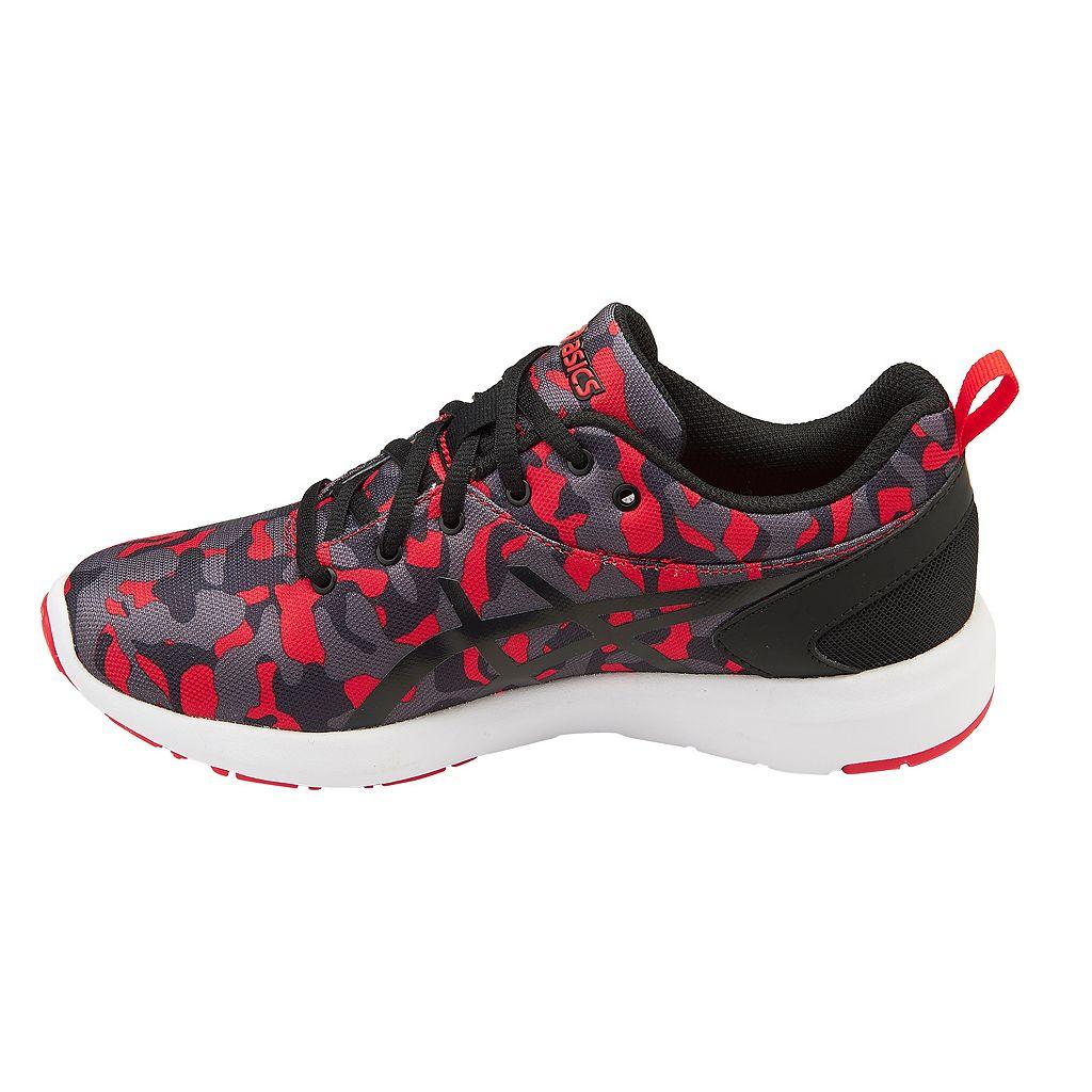 ASICS GEL Bounder 2 Grade School Boys' Running Shoes