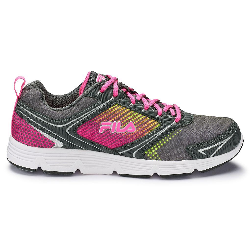 FILA® Vector Women's Running Shoes