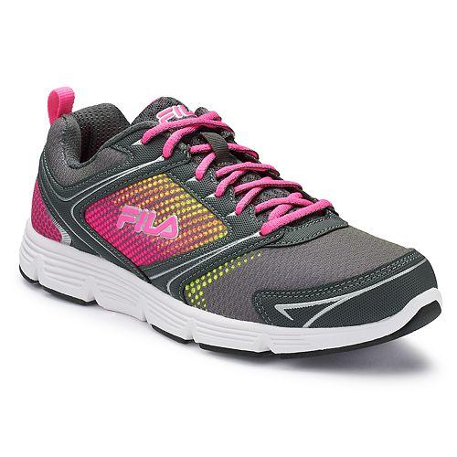 e31e4f2c0771 FILA® Vector Women s Running Shoes