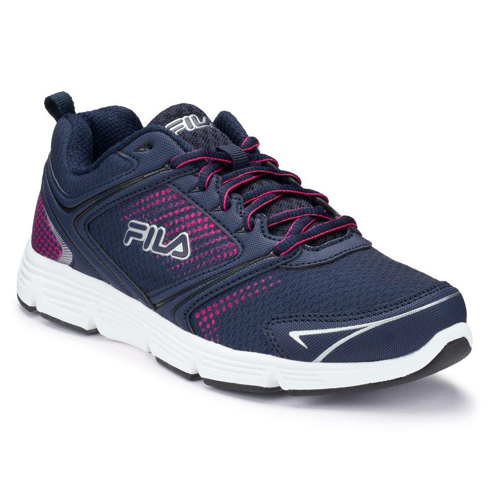 FILA® Vector Women's Running ... Shoes