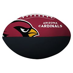 Rawlings Arizona Cardinals Big Boy Softee Football