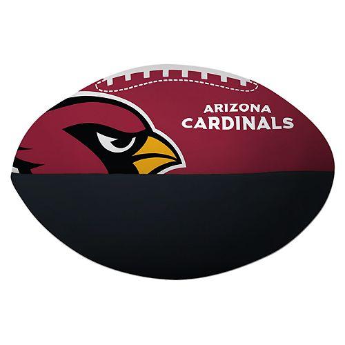 Rawlings Arizona Cardinals Big Boy Softee Football